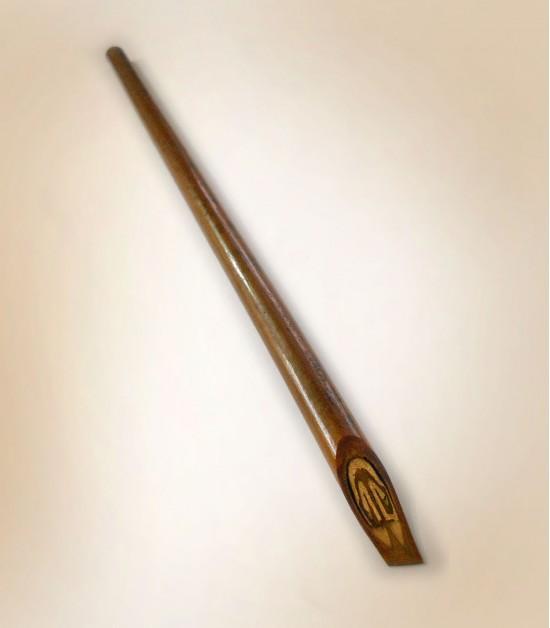 قلم قصب بيلي الاندونيسي
